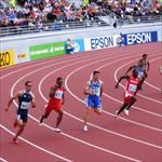 تحقیق-پیرامون-ورزش-دو-میدانی