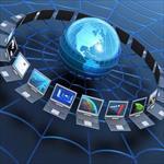تحقیق-مدیریت-سیستم-های-اطلاعاتی-(mis)