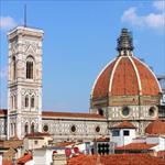 تحقیق-معماری-کلیسای-فلورانس-ایتالیا