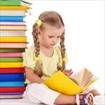 تحقیق-ادبیات-شفاهی-کودکانه-(عامیانه)