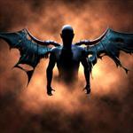 تحقیق-کامل-پیرامون-شیطان