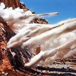 پروژه-حفر-چال-در-استخراج-معدن