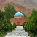 تحقیق-پیرامون-رودکی-و-تاثیر-آن-بر-شعر-فارسی