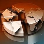 تحقیق-بررسي-اقتصادي-آلمان-و-آمريكا