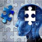 مقاله-روانشناسی-انسان-گرا-و-شناختی