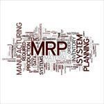 پایان-نامه-برنامه-ریزی-احتیاجات-مواد-(mrp)