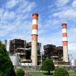 گزارش-کارآموزی-نیروگاه-توس