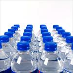 پاور-پوینت-خط-تولید-آب-معدنی