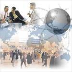 مقاله-نحوه-گذر-از-روش-تجارت-سنتی-به-تجارت-الكترونيكی-در-بازرگانی-خارجی-ايران