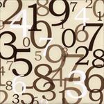 تحقیق-کاربرد-اعداد-صحیح-و-گویا-در-زندگی