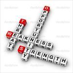تحقیق-تدوین-برنامه-استراتژیک-بانک-کار-آفرین