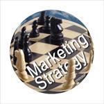 تحقیق-استراتژیهای-بازاریابی