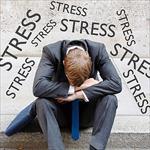تحقیق-پیرامون-استرس-و-اضطراب