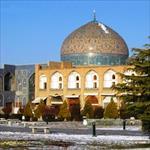 پروژه-مسجد-شیخ-لطف-اله-اصفهان