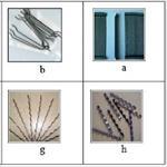 مقاله-بررسی-اثر-درصد-و-نسبت-طول-به-قطر-الیاف-فولادی-بر-مقاومت-فشاری-بتن-الیافی-(انگلیسی)