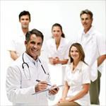 طرح-توجیهی-تجهیز-مرکز-خدمات-بالینی-در-منزل-به-صورت-شبانه-روزی