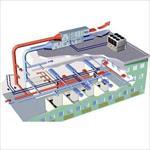پاورپوینت-تاسيسات-و-تجهیزات-مکانیکی-بیمارستان