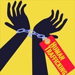 تحقیق-بررسي-قاچاق-زنان-و-کودکان-در-اسناد-بين-المللي