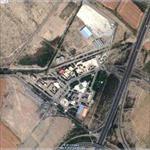 تحقیق-کاربرد-عکس-های-هوایی-در-برنامه-ریزی-شهری