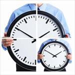 پروژه-درس-ارزیابی-کار-و-زمان-در-شرکت-آذربان