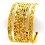 پاورپوینت-طرح-کارآفرینی-طلا-سازی-(النگو-سازی)