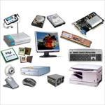 پاورپوینت-طرح-کارآفرینی-فروش-کامپیوتر-و-تجهیزات-امنیتی