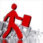 بررسی-رابطه-سبکهای-رهبری-مدیران-با-تعهد-سازمانی-دبیران