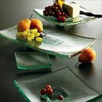 پاورپوینت-روش-تولید-ظروف-شیشه-ای