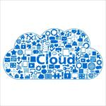 پروژه-تحمل-پذیری-خطا-در-سیستم-های-محاسبات-ابری