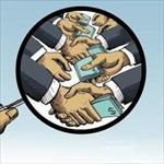 استراتژی-مبارزه-با-فساد-اداری-راهکاری-برای-پاسخگویی-به-تامین-عدالت-اجتماعی