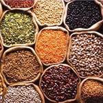 پاورپوینت-آشنایی-با-بسته-بندی-مواد-غذایی-حبوبات-و-خشکبار