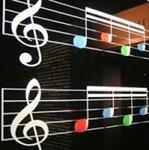 تحقيق-موسیقی-شعر-معروف-الرصافی