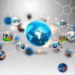 پاورپوینت-انواع-روش-های-اتصال-به-اینترنت