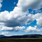 پاورپوینت-پیرامون-ابرها