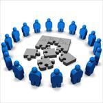مباني-نظري-يادگيري-سازماني