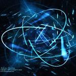 پاورپوینت-آشنایی-با-شیمی-کوانتومی