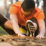 پاورپوینت-تاثیر-فعالیت-ورزشی-طولانی-مدت-بر-میزان-گرلین-سرم-در-مردان-چاق