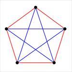 پاورپوینت-طرح-درس-آموزش-چند-ضلعی