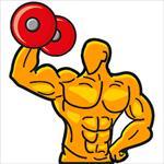 پاورپوینت-تغذیه-در-بدنسازی-(body-building)