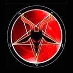 پاوریوینت-شیطان-پرستی-و-فرقه-های-نوظهور