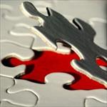 پروژه-بررسی-رابطه-بین-تعهد-سازمانی-و-قصد-ترک-سازمان