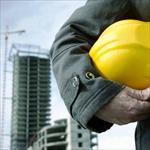 گزارش-كارآموزي-نظارت-و-اجراي-ساختمانهاي-بتني