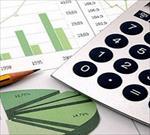 گزارش-كارآموزي-حسابداري-پيمانكاري