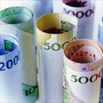 تحقیق-پیرامون-بانکداری