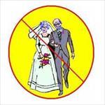 تحقیق-علل-تاخیر-در-ازدواج-جوانان