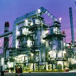 پایان-نامه-بررسی-تصفیه-و-شیرین-سازی-گاز-طبیعی-با-استفاده-از-روش-غربال-مولکولی