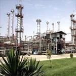 پروزه-تشریح-مخازن-نفت-و-مراحل-پالایش-نفت-خام-در-پالایشگاه