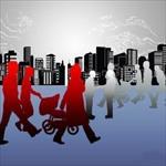 تحقیق-بررسی-احساس-امنیت-اجتماعی-مردم-در-شهرستان-کوهدشت-و-عوامل-اجتماعی-موثر-برآن