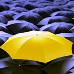 مقاله-خرد-ساختار-بازار-بیمه-اتکائی-در-مدیریت-ریسک