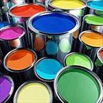 تحقیق-صنعت-رنگ-و-رنگسازی